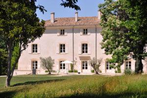 Domaine de Vincenti | Le Fruitier