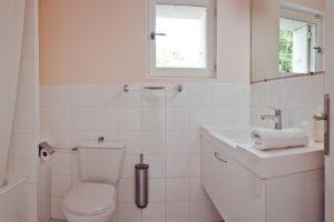 Domaine de Vincenti | La Petite Maison - Salle de bains